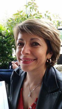 Luz Myriam FARFAN B.