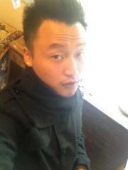 Jae H.