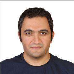 Fuad M.