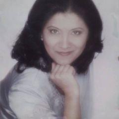 Neeta R.