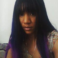 Ronee'Johnson