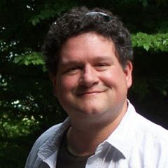 Guy W.