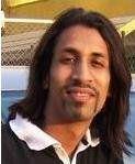 Arif Ali S.