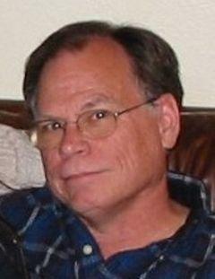 Glen H.