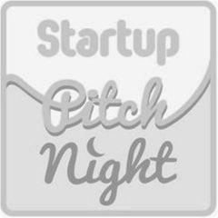 Startup Pitch N.