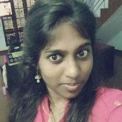 Abhinisha R.
