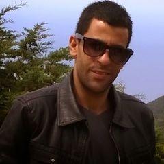 Raydel Hernández M.