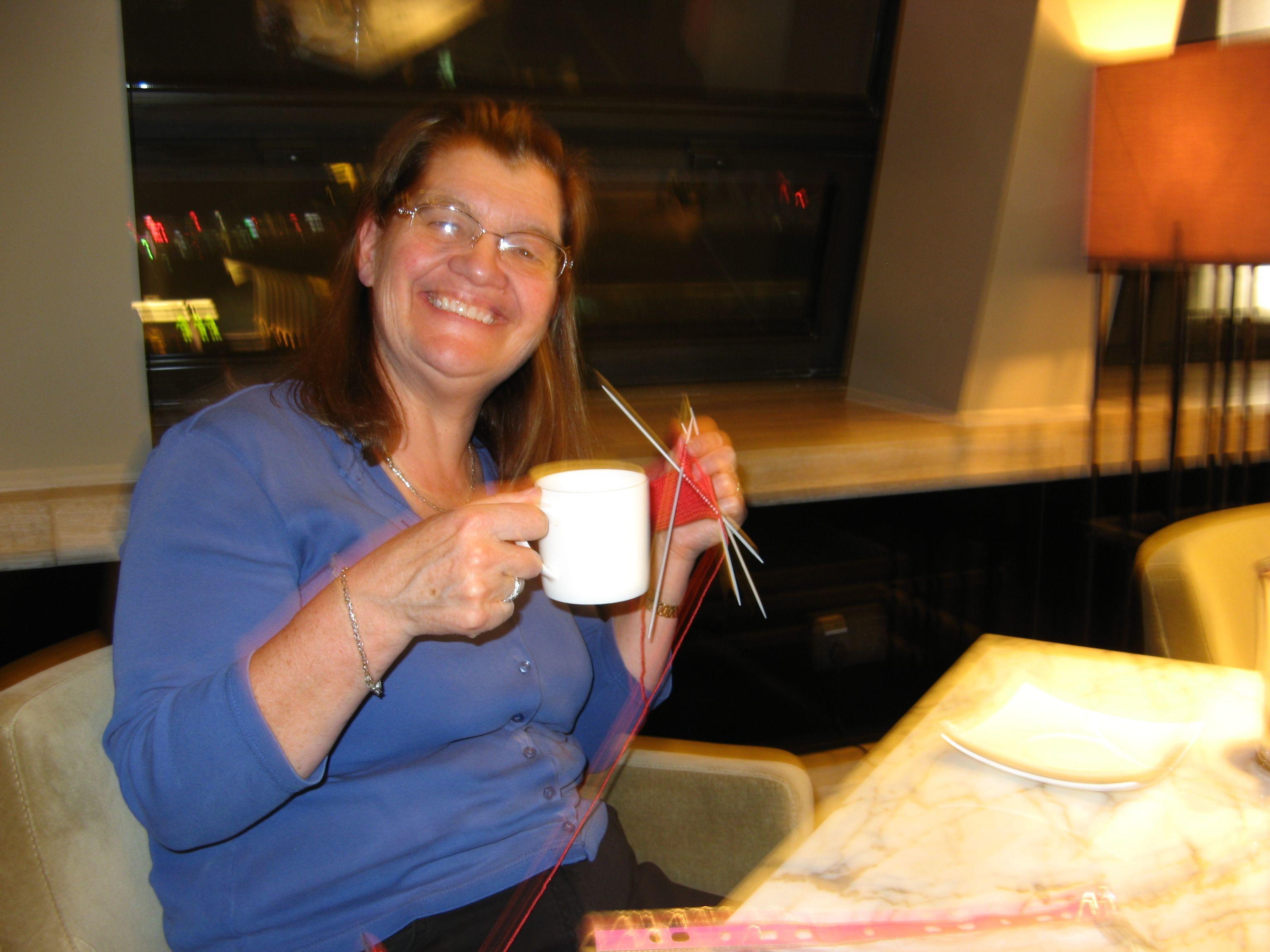 Knitting Groups Glasgow : Ella s glasgow knit n stitch scotland meetup