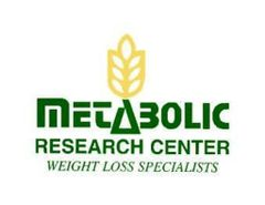 Metabolic Research C.
