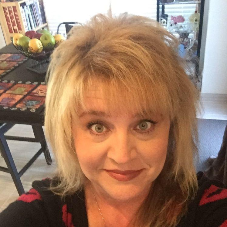 englewood single girls Meet catholic singles in englewood, colorado online & connect in the chat rooms dhu is a 100% free dating site to find single catholics.