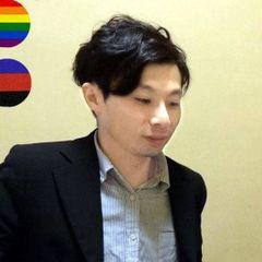 Terashima H.