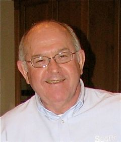 William G. G.