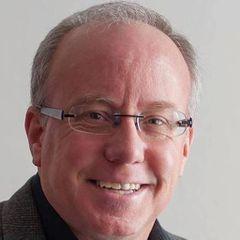 Paul Allen D.