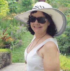 Nanette T.