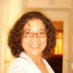 Martina M.