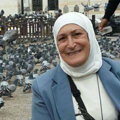 Wafaa Al S.