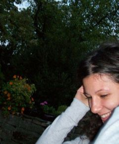 Emiliya I.