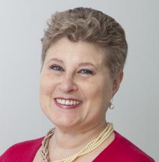 Veronica Katz Z.