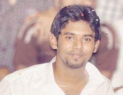 Ramnath S.
