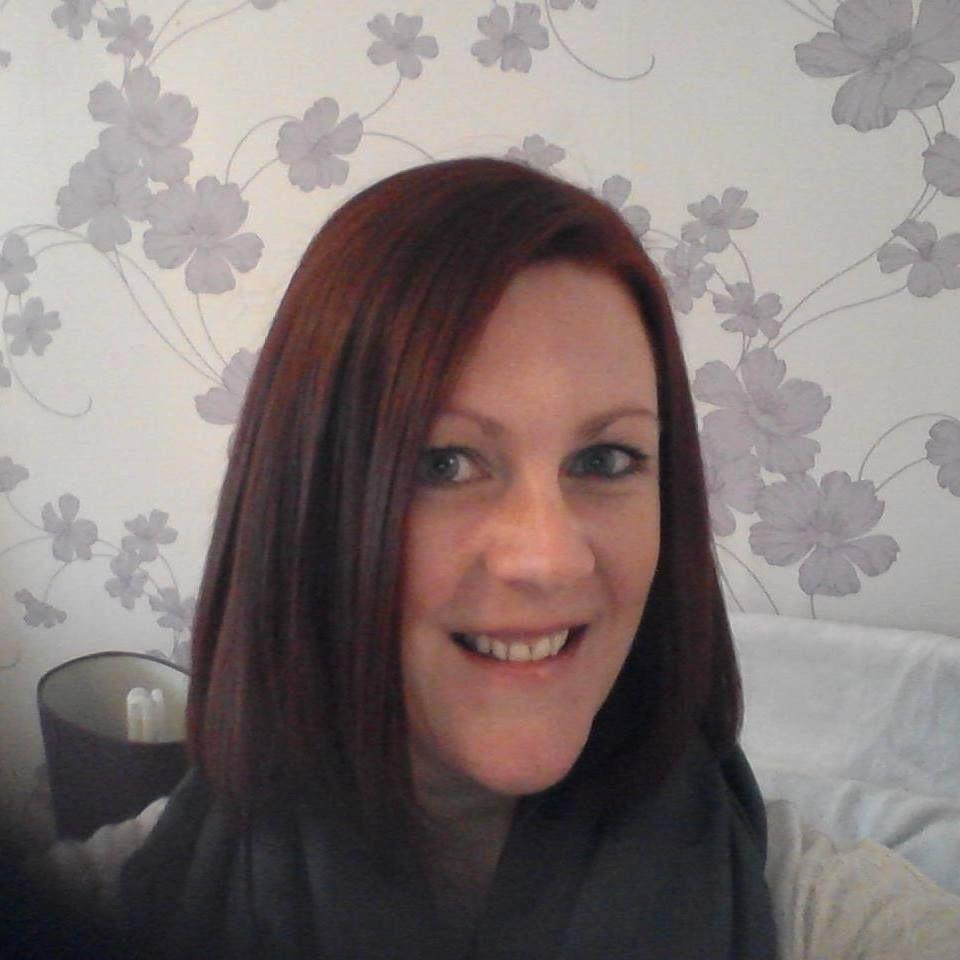 Singles gloucestershire dating