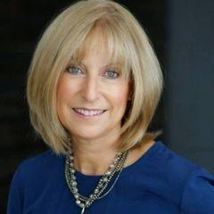 Kathy Tuschman G.