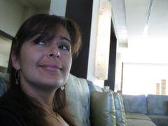 Cristina F.