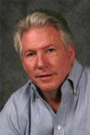 Richard T.