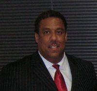 Damon Lee I.
