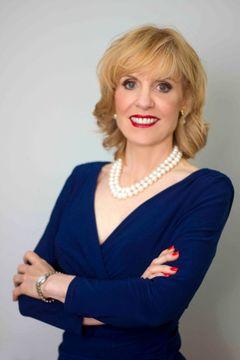 Donna M. P.