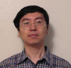 Xiaoyuan L.