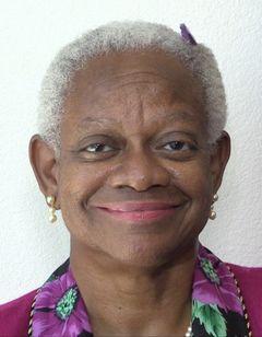 Dolores J.