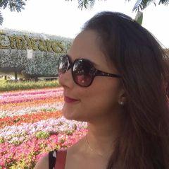 Alejandra Londoño S.