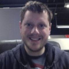 Seth W.