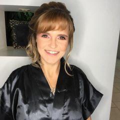 Carla Barros M.