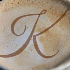Katorah K.