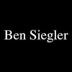 Ben S.