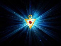 Aquarian Peace L.