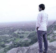 Pranav T.
