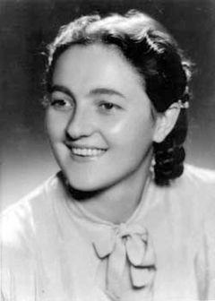 Svetlana J.