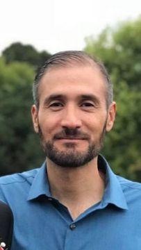Guillermo R