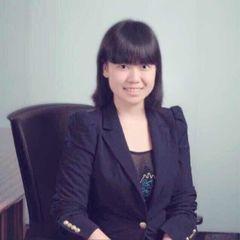 Christina Mera C.
