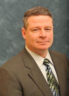 Glenn T.