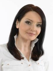 Ivana F.
