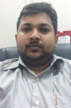 sanjeewa