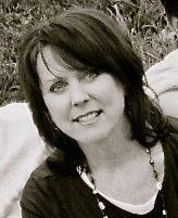 Jane Kimbrell M.