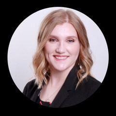 Kirsten Amber M.