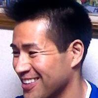 Takao K.