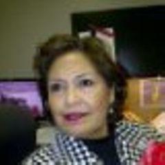 Olga Pastrano R.