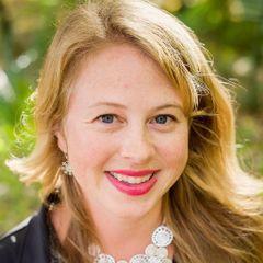 Erin Schuknecht M.