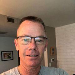 Greg W